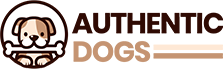Authentic Dogs